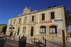 Une Commune Quot Vend Quot Patrimoine Sur Le Bon Coin