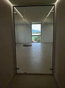 charni 232 res pour porte en verre 171 sadev architectural glass
