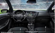 Hyundai Edition Mondial Une S 233 Rie Sp 233 Ciale Pour I10 I20