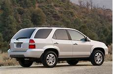 2003 acura mdx page 2 toyota 4runner largest