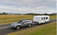 tracter une caravane sans permis e caravane sur voiture sokomm