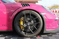 Michelin Pilot Sport 4 S Testing Digital Trends