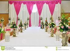 wholesale backdrops weddings google search wedding