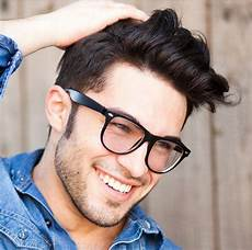 30 short haircuts and hairstyles for men mens craze