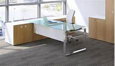 space saving home office furniture space saving desks seating furniture pure office