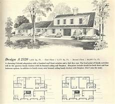 small gambrel house plans visit the post for more vintage house plans gambrel