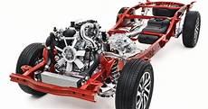 2020 mercedes x class 2020 mercedes x class price engine release date