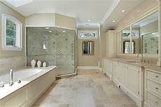 big bathrooms ideas 40 master bathrooms with corner showers photos
