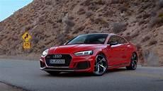 Novo Audi Rs5 2017 Detalhes E Especifica 231 245 Es Oficiais