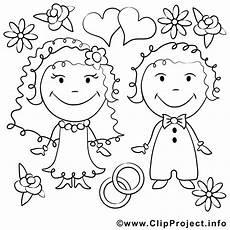 Ausmalbilder Hochzeit Ausdrucken Ausmalbilder Hochzeit Kostenlos Malvorlagen Zum