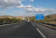 conseils p 233 age autoroute espagne autopistas moniteur