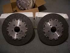 fs z07 rear carbon brake rotors corvetteforum
