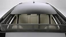 Volkwagen Tiguan Toit Panoramique Ouvrant Officiel