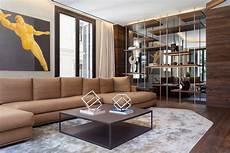 arrcc interior design studio