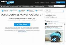 Comment R 233 Activer Vos Droits Canal Canalsat Suite Au