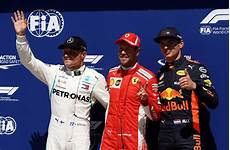 gp kanada 2018 hasil race f1 gp kanada 2018 okezone sports
