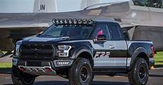 f 150 raptor 2018 ford f 150 raptor supercab