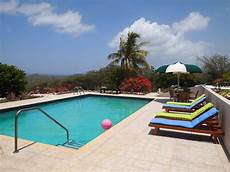 bali luxury villa dordogne oak door corazon apartments curacao zwembad pool view