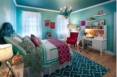 orchard walk bedroom contemporary bedroom