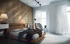 contemporary bedroom 6 interior design ideas