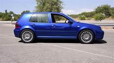 golf 4 r32 stoßstange golf iv 4motion v6 r32 look 1