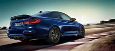 Bmw M4 2019 - one in 1 200 your sneak peek at the 2019 bmw m4 cs