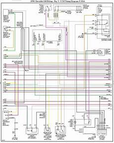89 chevy s10 blazer stereo wiring harness diagram 1998 chevy s10 fuel wiring diagram free wiring diagram