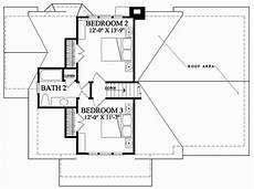 william poole house plans william e poole modular whispering pines house plans