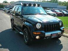 motor auto repair manual 2003 jeep liberty electronic toll collection 2003 jeep liberty service repair manual download download manuals