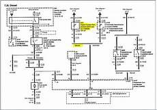 1996 ford f 250 diesel pcm wiring diagram 5 best images of f250 7 3 diesel wiring diagram 2002 ford f350 duty wiring diagram 2004