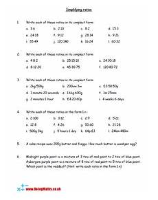 shapes ratios worksheet 1253 ratio and proportion free resources about circles and their properties doingmaths free