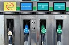 prix du sans plomb 95 a toi l honneur le diesel au prix du sans plomb une