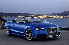 Audi Rs5 Cabrio - 2013 audi rs5 cabriolet u s pricing announced