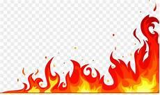 Api Fotografi Saham Scalable Vector Graphics Gambar Png