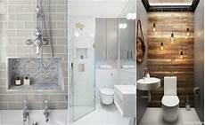 10 kleine badezimmer praktische ideen nettetipps de
