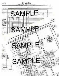 Camaro 1967 Wiring Diagram 67 9 99 Picclick