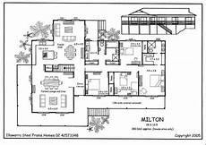 queenslander house plans queenslander house plans designs queenslander house