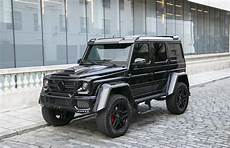 Mercedes G 4x4 - 2017 mercedes g 500 in united kingdom for