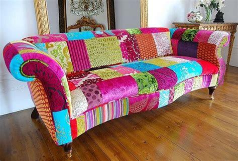 Pin De Claudia Escobedo Em Dream Sewing And Craft Rooms