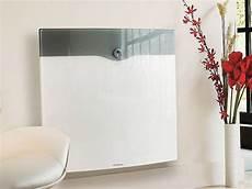 type de chauffage electrique le chauffage 233 lectrique types de chauffage ambiance chauffage