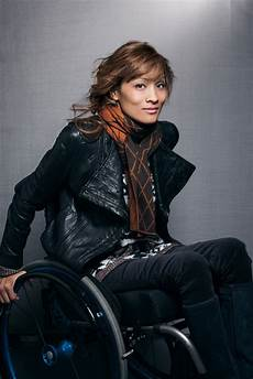 187 nordstrom inspires features with disabilities disability blog jj s list