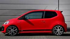 vw up tuning vw up gti tuned by b b automobiltechnik hatch