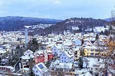 Winterreifenpflicht In Deutschland Und Europa 2019