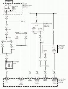 1997 jeep radio wiring diagram 97 jeep wiring diagram wiring diagram and schematic diagram images