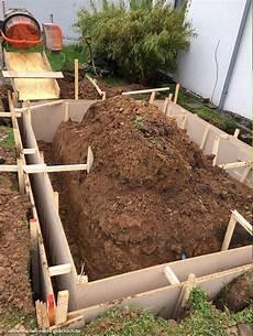 hochbeet mauern ohne fundament so sch 246 n ist der erstfr 252 hling garten garten ideen und fundament gartenhaus