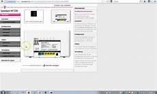 speedport smart einstellungen l 246 sung mac l 228 sst speedport w723v neustarten