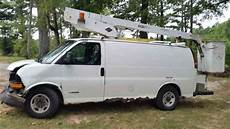 service manuals schematics 2003 chevrolet express 3500 security system ford f800 cummins telsta t36c cable placer 1999 bucket boom trucks