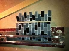 Verkleben Und Verfugen D 252 Nnen Mosaikfliesen