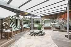 Ambassador Hotel Spa Buchen Sankt Ording Jahn