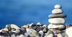 que faire avec des galets de plage 25 id 233 es cr 233 atives avec des galets magazine avantages